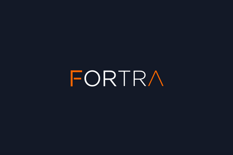 Logo Fortra.png