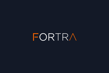 Logo Fortra (2).png