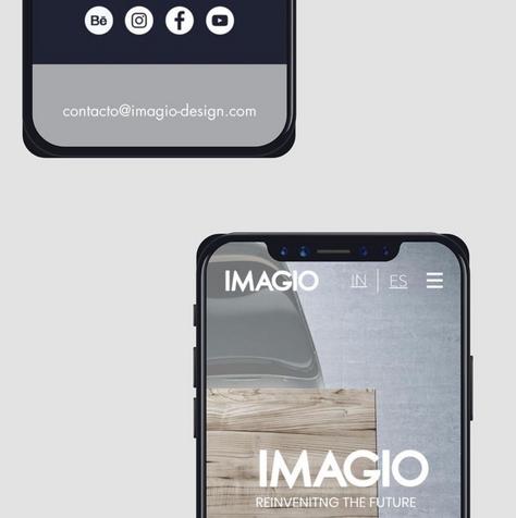 Captura de pantalla 2019-09-19 a la(s) 1