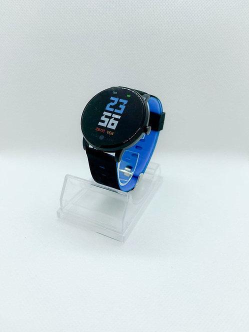 Orologio Ryo blu