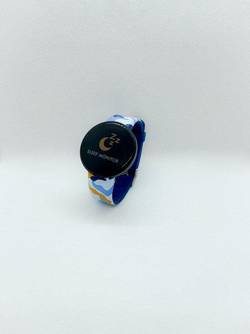 Orologio Joy cam5