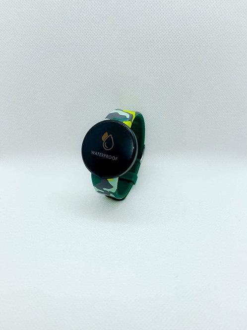 Orologio Joy cam4
