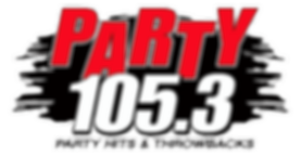 Final-New-Party105-Logo-copy.png