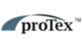 Protex Logo 4800 x 2400 w Transparent Background.png