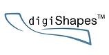 digiShapesColorTM.png