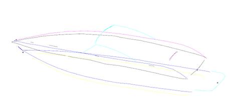 DSCF7447.jpg