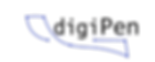 digiPen Logo 9600x4000 w transparent layer and border.PNG