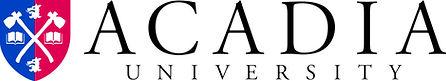 Acadia-University-logo.jpg