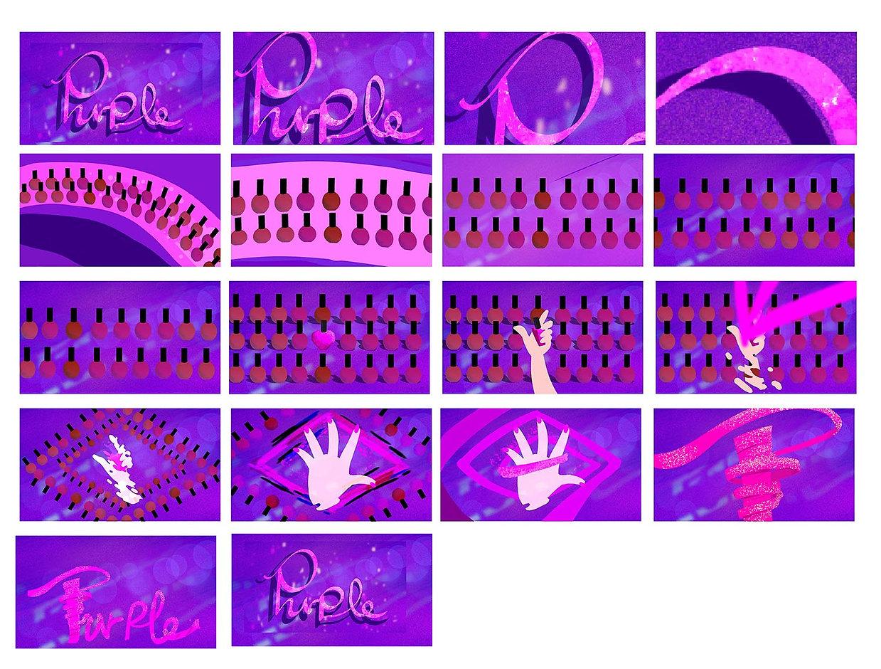 Purple_Storyboard2.jpg