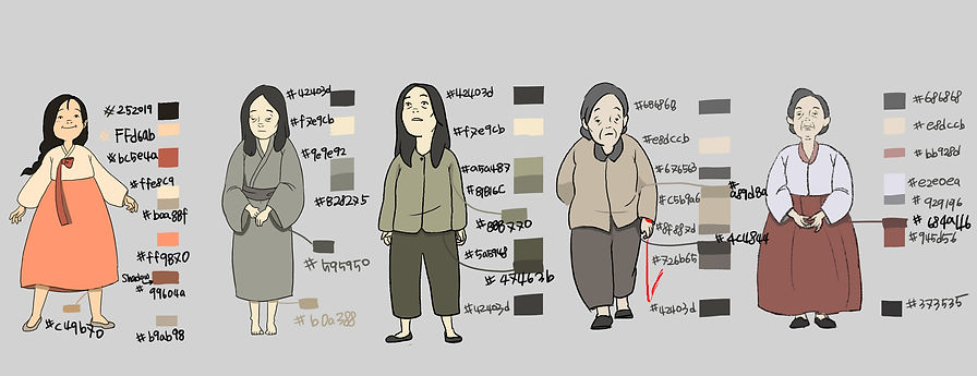 YJ_Character_ColorPalette.jpg