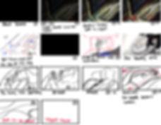 final_boards1.jpg