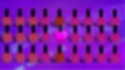 Purple_STF_2.jpg