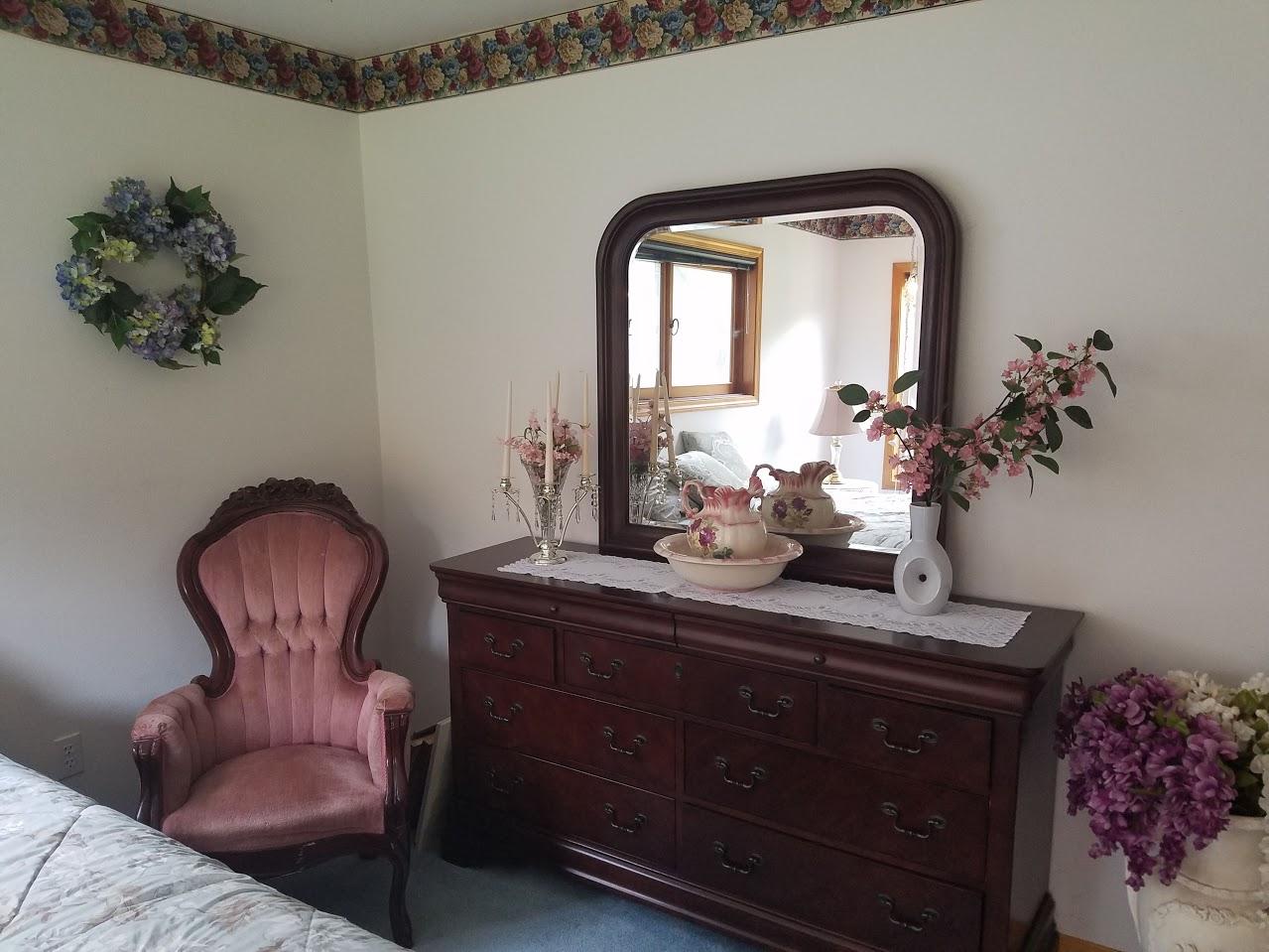 Bride room II