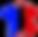 61XO4ShK5OL-removebg-preview.png