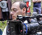Claudio Gabriele Attore