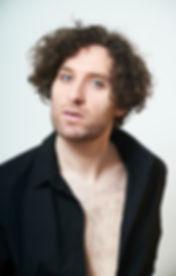 Claudio Gabriele
