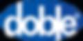 logo-doble1.png