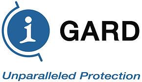 I-Gard 646x375 jpg.jpg
