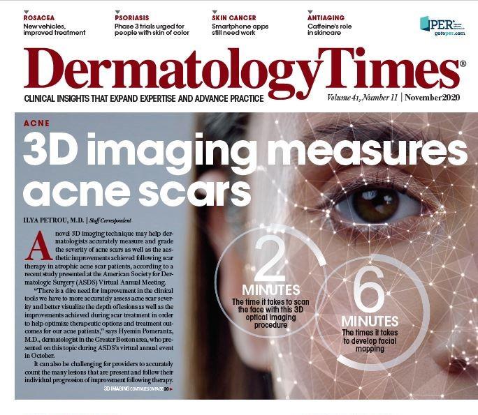 Dermatology Times Nov 2020.jpg