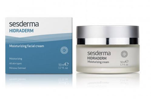 Acne Healing Kit [Normal/Dry Skin]