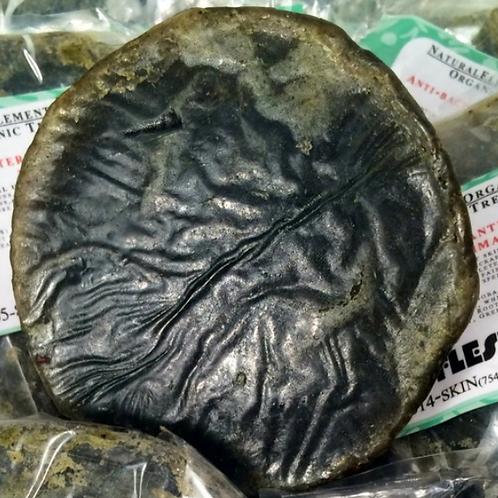 Organic Tea Tree Soap x2  [Oily/Acne]