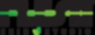 flesh logo black green PNG.png