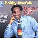 norfolk-tales-amz.jpg