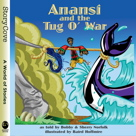 Anansi and the TugOWar