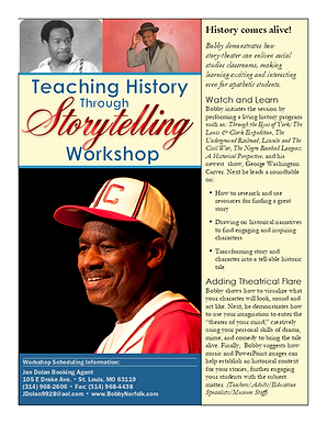 TeachingHistory-Storytelling-3.png