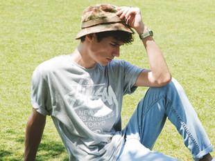 hypebeast-stylepx-summer-parklife-editor