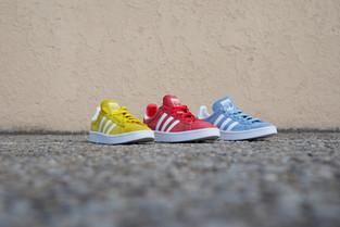 TAF_sneakers_5S3A6784.jpg