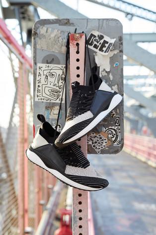TAF_sneakers_5S3A6696.jpg