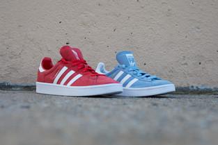 TAF_sneakers_5S3A6766.jpg