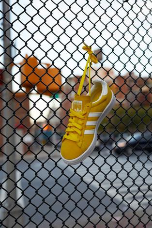 TAF_sneakers_5S3A6819.jpg