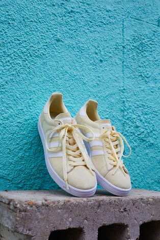 TAF_sneakers_5S3A6636.jpg