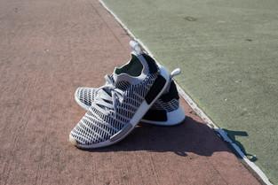 TAF_sneakers_5S3A6573.jpg