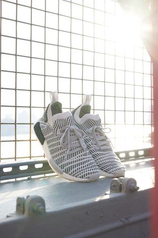 TAF_sneakers_5S3A6728.jpg