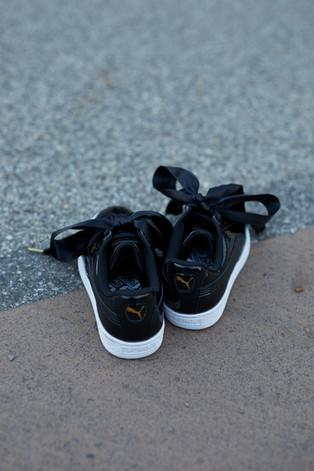 TAF_sneakers_5S3A6834.jpg