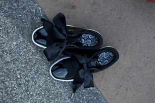 TAF_sneakers_5S3A6830.jpg