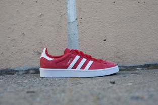 TAF_sneakers_5S3A6764.jpg