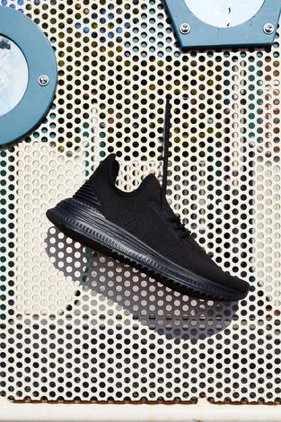 TAF_sneakers_5S3A6547.jpg