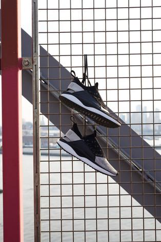 TAF_sneakers_5S3A6720.jpg