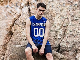 champion-2016-spring-summer-reverse-weav