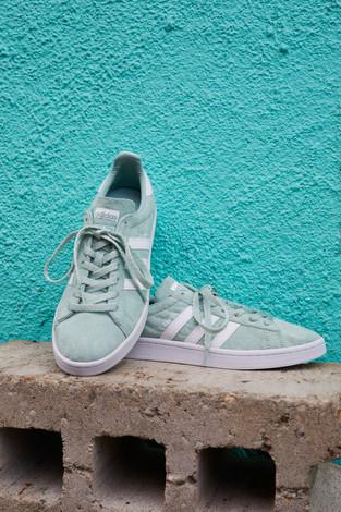 TAF_sneakers_5S3A6629.jpg