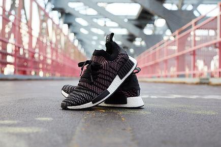 TAF_sneakers_5S3A6647.jpg