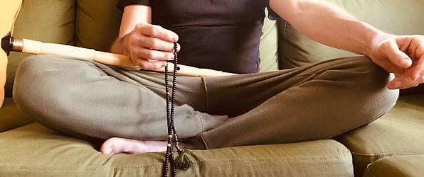 pe meditating.jpg