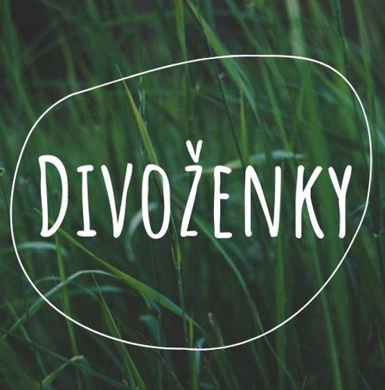 Divoženky 4 (1).jpg