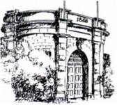 Berrima-accommodation- Berrima Gaol