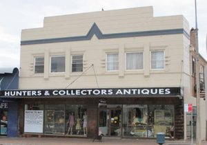 Berrima-accommodation- Hunters & Collectors
