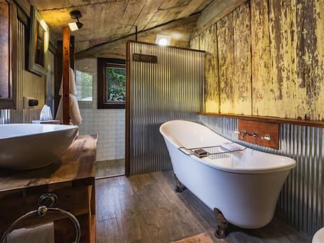 Oldbury Cottage Berrima wins National Trust Conservation Award